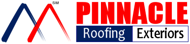 Pinnacle Roofing and Exteriors USA