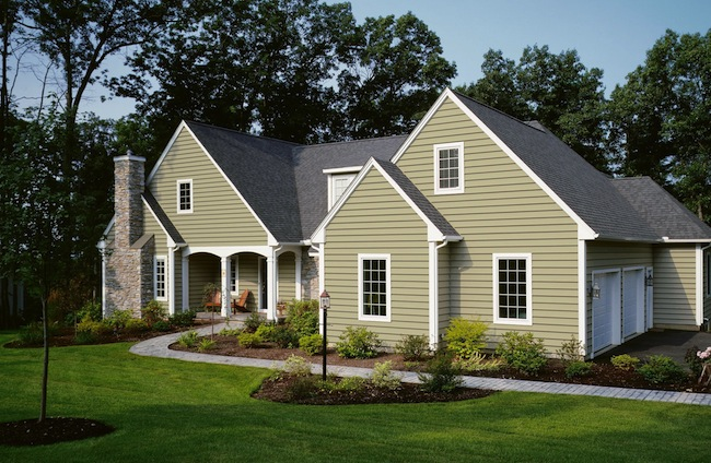 vinylsiding-sidinginnovations